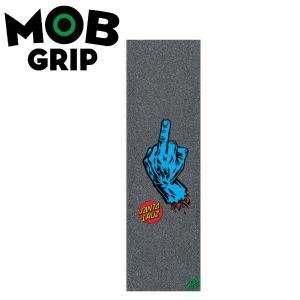 MOB GRIP モブグリップ SANTA CRUZ