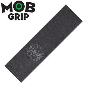 モブグリップ MOB GRIP Laser Cut Independent/デッキテープ グリップテープ スケートボード スケボー/9×33インチ|54tide