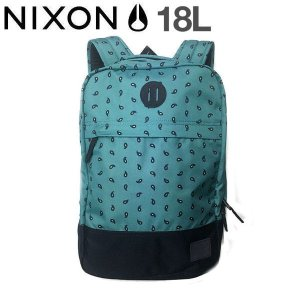 NIXON ニクソン BEACONS BACKPACK バックパック リュックサック バッグ