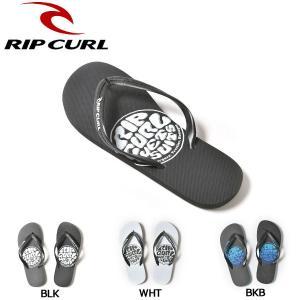 リップカール RIP CURL メンズ ビーチサンダル ビーサン サンダル 26cm・27cm・28...