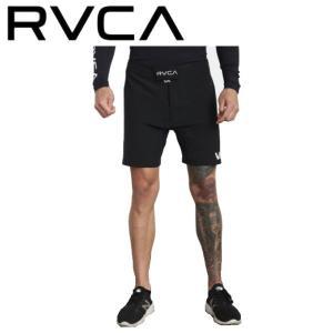 ルーカ RVCA メンズ RVCA FIGHT SCRAPPER ウォークショーツ トレーニング ジム ヨガ アウトドア サーフィン|54tide
