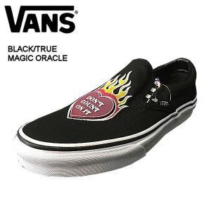 バンズ  VANS メンズ レディース シューズ 靴 スニーカー スケートボード 22.5cm-27.5.0cm SLIP ON スリッポン スリップオン|54tide