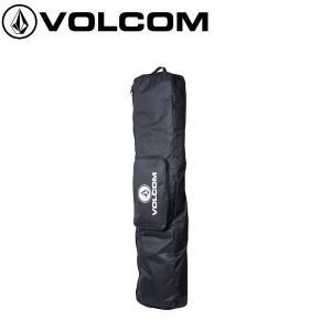 VOLCOM ボルコム BOARD CASE スノーボードケース バッグ 板 スノボー 54tide
