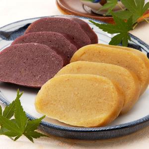 餅 「こっぱ餅」(3個入り) 熊本天草土産 宝餅本舗|55net