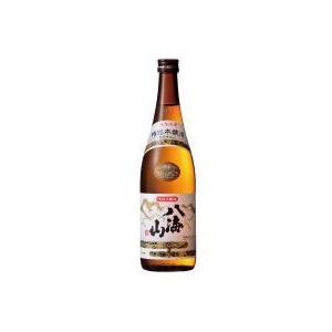 八海山 特別本醸造 720ml 【新潟県】|5chisousyouten