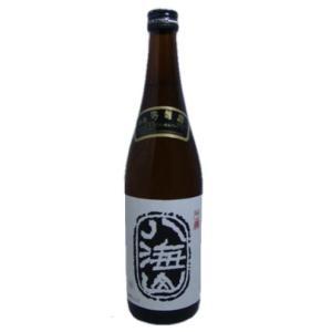 八海山 吟醸 1800ml 【新潟県】|5chisousyouten
