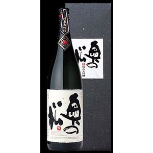 奥の松 純米大吟醸 1800ml|5chisousyouten