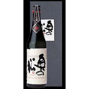 奥の松 純米大吟醸 720ml|5chisousyouten