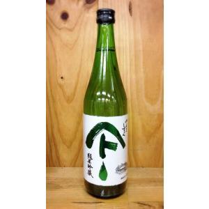 【秋田清酒】やまとしずく 純米吟醸 720ml|5chisousyouten