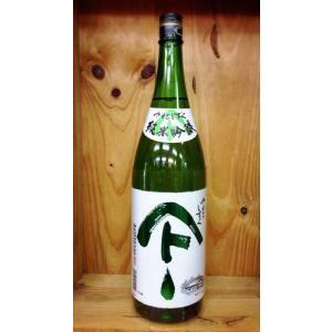 【秋田清酒】やまとしずく 純米吟醸 1800ml|5chisousyouten