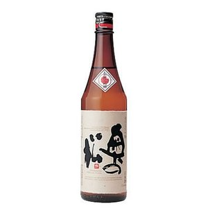 【箱付き】【奥の松】あだたら吟醸 720ml【福島県】|5chisousyouten