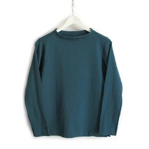 36e8117130f82 nisica メンズトップスの商品一覧|ファッション 通販 - Yahoo!ショッピング