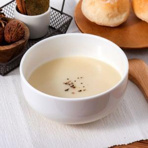 白いんげん豆のスープ 180g|5mm