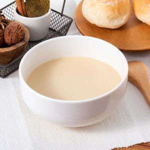 酒粕とチーズのスープ 180g|5mm