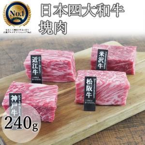日本四大和牛塊肉|5mm