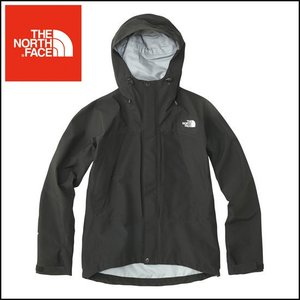 「THE NORTH FACE / ザ ノース フェイス | All Mountain Jacket...