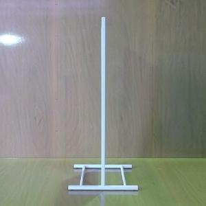 垂直型スタンド看板(S)  立て看板  店舗用看板  両面看板  置き看板|6111185|04