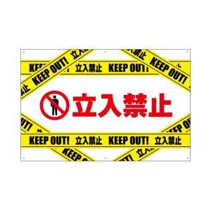 イラスト入り注意プレート(大)  立入り禁止看板  駐車禁止看板  防犯カメラ看板  犬のフン看板  注意喚起看板|6111185