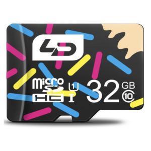 SDカード SDHC 32GB カメラ アクセサリ パソコン ポイント消化|69rock