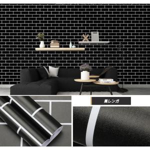 激安 大容量 10m 壁紙 ウッド調 木目 ステッカー シール リメイク DIY|69rock