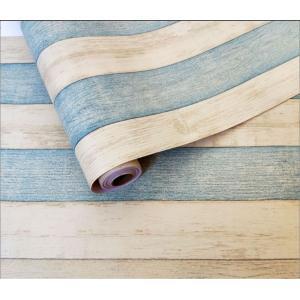 激安 大容量 10m 壁紙 ウッド調 木目 ステッカー シール リメイク DIY 木柄 木 ウッド 板|69rock