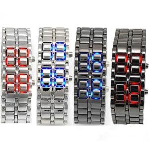 ポイント消化 壊れない 頑丈 サバイバルゲーム 時計 光る 文字盤  頑丈 サバゲー 腕時計 サバゲ ゴツめ アクセサリー 服飾雑貨|69rock