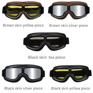 ビーチクルーザー 自転車 黒 ブラック チャリ|69rock