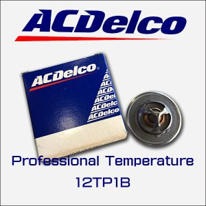 AC Delco Thermostat 12TP1B サーモスタット アメリカ取り寄せ店頭在庫品 アメ車|6degrees