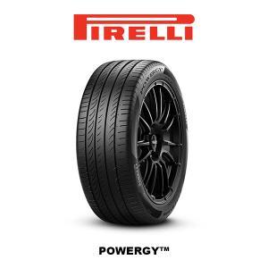 205/55R16・1本 PIRELLI Tire・CINTURATO P1・ピレリタイヤ チンチュラートピーワン|6degrees