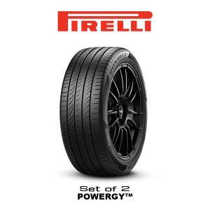 205/55R16・2本セット PIRELLI Tire・CINTURATO P1・ピレリタイヤ チンチュラートピーワン|6degrees