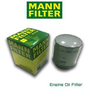 MANN FILTER マンフィルター W712/94 /フォルクスワーゲン/ザ・ビートル/ゴルフ6/ポロ6R/AOPOF080|6degrees