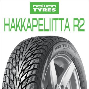 スタッドレスタイヤ4本セット:送料無料 nokian HAKKAPELIITTA R2 185/65R15 Winter Tire ノキアン スタッドレスタイヤ 4本セット ホンダ トヨタ ニッサン|6degrees