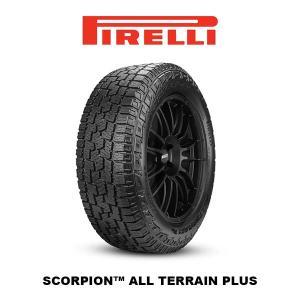 275/70R16・1本 PIRELLI SCORPION ALL TERRAIN plus ピレリ スコーピオン オールテレン プラス 16インチ SUV オフロード ランドクルーザー 100 80|6degrees