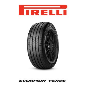 225/55R18・1本 PIRELLI Tire・SCORPION VERDE・ピレリタイヤ スコーピオン・ヴェルデ JEEPコンパス純正サイズ他 18インチ|6degrees