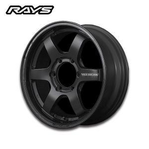 送料無料・4本セット・RAYS レイズ ホイール TE37SB 17x6.5J +38 6H/139.7 200系 ハイエース 専用設計|6degrees