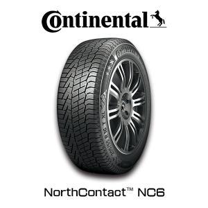 『コンチネンタルスタッドレスタイヤ・ホイール4本セット』ContiVikingContact 6 175/65R15 TIRADOシリーズ 15×5.5J 4H/100 AQUA他コンパクトカー|6degrees