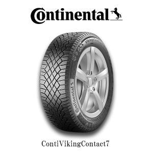 『コンチネンタルスタッドレスタイヤ・ホイール4本セット』ContiVikingContact 6 205/60R16 TIRADOシリーズ 16×6.5J 5H/114.3 プリウスα専用|6degrees