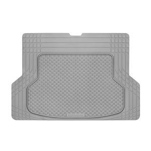 WeatherTech/ウェザーテック AVM カーゴマット カーゴライナー ラゲッジマット(汎用品 グレー)|6degrees