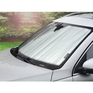 WeatherTech/ウェザーテック テックシェード Lexus(レクサス) NX H27年〜 サンシェード 日除け|6degrees