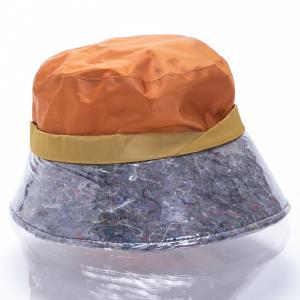 アッシュペーフランス 帽子 ジルフランソワ H.P.FRANCE GILLES FRANCOIS 7-marui