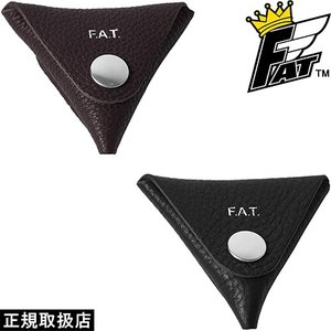 FAT(エフ エイ ティー) TRIGON|7-seven