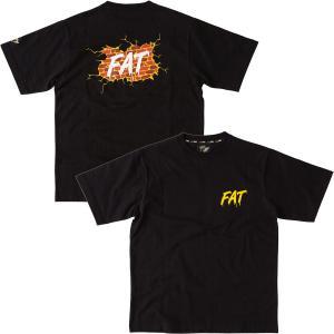 FAT(エフ エイ ティー) WALL|7-seven