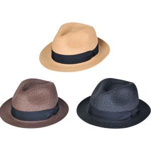HiLDK(ハイエルディーケー) PANAMA HAT...