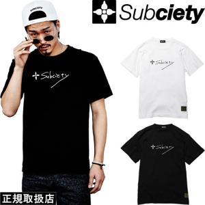 Subciety(サブサエティ) G.I S/S|7-seven