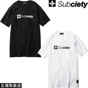 Subciety(サブサエティ) THE BASE S/S|7-seven