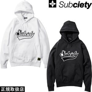 Subciety(サブサエティ) Chenille PARKA - GLORIOUS -|7-seven