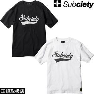 Subciety(サブサエティ) MESH GLORIOUS S/S|7-seven