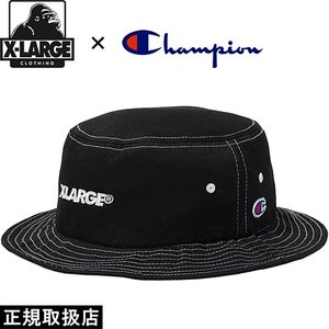 XLARGE(エクストララージ) CORDUROY EMBROIDERY HAT