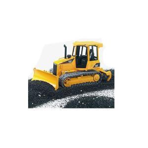 おもちゃ CATトラクター ジョブインターナショナル JOB トラック ギフト 自動車 働く車 新幹線 シャベルカー ショベルカー 誕生日プレゼント Bruder クリスマス|716baby