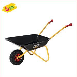 ロリートイズ CAT一輪車 ブラック 乗用玩具 夏 冬 公園...